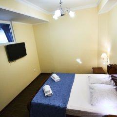 Гостиница Давид в Сочи 4 отзыва об отеле, цены и фото номеров - забронировать гостиницу Давид онлайн комната для гостей фото 5
