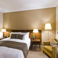Corinthia Hotel Budapest комната для гостей фото 4