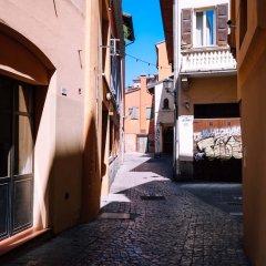 Отель Corte dell'Aposa Италия, Болонья - отзывы, цены и фото номеров - забронировать отель Corte dell'Aposa онлайн фото 5