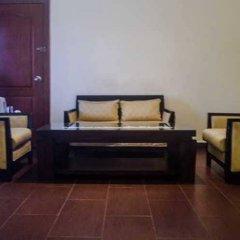 Отель Savoy Suites комната для гостей фото 3