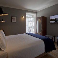 Porto A.S. 1829 Hotel комната для гостей