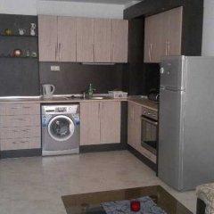 Апартаменты Persey Admiral Plaza Apartments Солнечный берег в номере фото 2