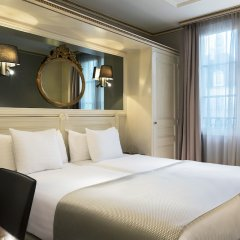 Отель Melia Paris Notre-Dame Франция, Париж - отзывы, цены и фото номеров - забронировать отель Melia Paris Notre-Dame онлайн фото 6