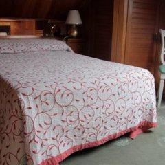 Отель Tres Carabelas Испания, Байона - отзывы, цены и фото номеров - забронировать отель Tres Carabelas онлайн