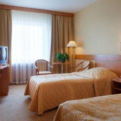 Гостиница Измайлово Бета комната для гостей