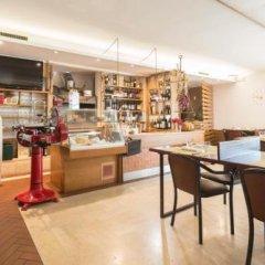Отель Dal Patricano Hotel Италия, Патрика - отзывы, цены и фото номеров - забронировать отель Dal Patricano Hotel онлайн питание фото 3