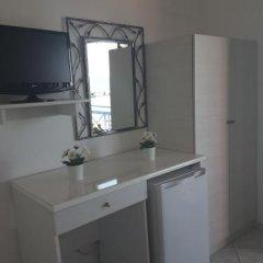 Отель Alexandra Греция, Агистри - отзывы, цены и фото номеров - забронировать отель Alexandra онлайн фото 3