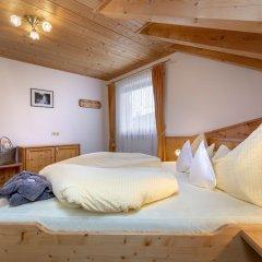 Отель Kronhof Италия, Горнолыжный курорт Ортлер - отзывы, цены и фото номеров - забронировать отель Kronhof онлайн сейф в номере