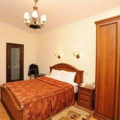 Гостиница Иностранец в Краснодаре 1 отзыв об отеле, цены и фото номеров - забронировать гостиницу Иностранец онлайн Краснодар комната для гостей фото 5