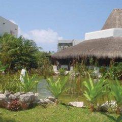 Отель Desire Riviera Maya Pearl Resort All Inclusive- Couples Only фото 9