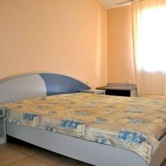 Апартаменты La Playa Apartments комната для гостей фото 2
