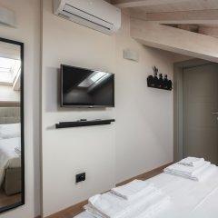 Отель Sant'orsola Suites Apartments Италия, Болонья - отзывы, цены и фото номеров - забронировать отель Sant'orsola Suites Apartments онлайн фото 2