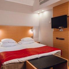 Отель Original Sokos Hotel Helsinki Финляндия, Хельсинки - 8 отзывов об отеле, цены и фото номеров - забронировать отель Original Sokos Hotel Helsinki онлайн сейф в номере