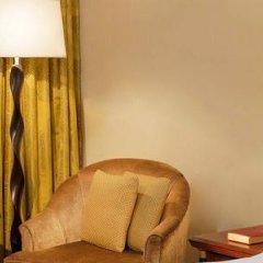 Отель Amman Marriott Hotel Иордания, Амман - отзывы, цены и фото номеров - забронировать отель Amman Marriott Hotel онлайн удобства в номере фото 2