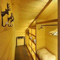 Отель Arc En Ciel Швейцария, Гштад - отзывы, цены и фото номеров - забронировать отель Arc En Ciel онлайн сауна