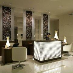Отель Park Plaza Sukhumvit Bangkok спа