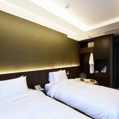 Отель Infini Южная Корея, Сеул - 1 отзыв об отеле, цены и фото номеров - забронировать отель Infini онлайн фото 5