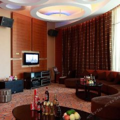 Отель Grand Soluxe Hotel & Resort, Sanya Китай, Санья - отзывы, цены и фото номеров - забронировать отель Grand Soluxe Hotel & Resort, Sanya онлайн развлечения