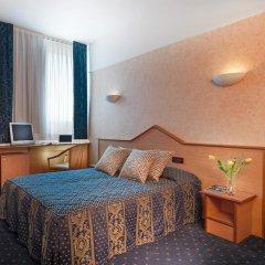 Отель Le Sorgenti Италия, Больцано-Вичентино - отзывы, цены и фото номеров - забронировать отель Le Sorgenti онлайн детские мероприятия