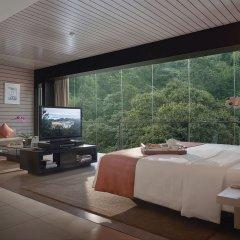 Padma Hotel Bandung комната для гостей фото 4