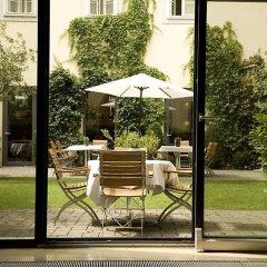 Отель Das Triest Вена фото 4