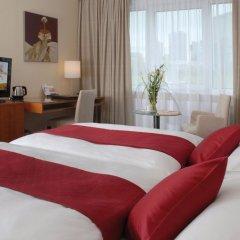 Austria Trend Hotel Bosei Wien удобства в номере