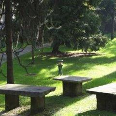 Hotel Tiziano Park & Vita Parcour - Gruppo Minihotel фото 6
