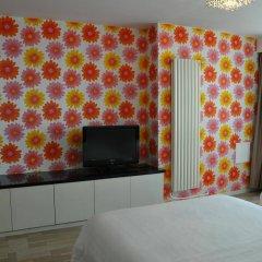 Отель Beijing Sentury Apartment Hotel Китай, Пекин - отзывы, цены и фото номеров - забронировать отель Beijing Sentury Apartment Hotel онлайн удобства в номере