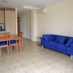 Отель Apart-hotels Mar Blava Кунит комната для гостей фото 4