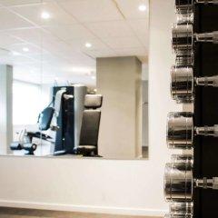 Отель Quality Hotel Panorama Швеция, Гётеборг - отзывы, цены и фото номеров - забронировать отель Quality Hotel Panorama онлайн фото 10