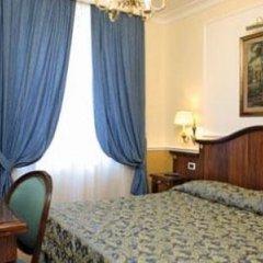 Hotel Giglio dell'Opera фото 6