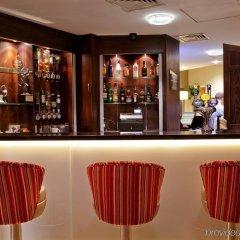 Отель Holiday Inn Express Glasgow Theatreland