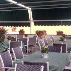 Отель Costa Hotel Италия, Помпеи - отзывы, цены и фото номеров - забронировать отель Costa Hotel онлайн бассейн