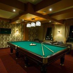 Отель Nairi SPA Resorts детские мероприятия