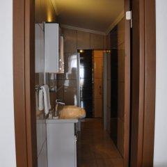 Pisces Hotel Turunç удобства в номере фото 2