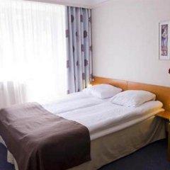 Richmond Hotel фото 18