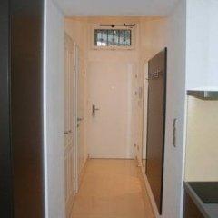 Апартаменты Lifestyle Apartments Wien интерьер отеля фото 3