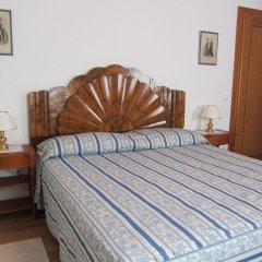 Отель Agriturismo Villa Selvatico Италия, Вигонца - отзывы, цены и фото номеров - забронировать отель Agriturismo Villa Selvatico онлайн комната для гостей