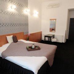 Отель Butterfly Home комната для гостей фото 3