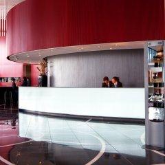Отель Porta Fira Sup Испания, Оспиталет-де-Льобрегат - 4 отзыва об отеле, цены и фото номеров - забронировать отель Porta Fira Sup онлайн спа