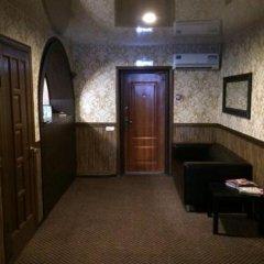 Гостиница Клуб Отель Фора в Кургане отзывы, цены и фото номеров - забронировать гостиницу Клуб Отель Фора онлайн Курган фото 5