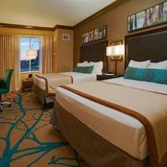 Riverwalk Casino Hotel комната для гостей фото 4