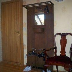 Отель Alzana Литва, Вильнюс - отзывы, цены и фото номеров - забронировать отель Alzana онлайн удобства в номере