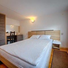 Отель Guest House Nachevata Kashta Велико Тырново комната для гостей фото 4