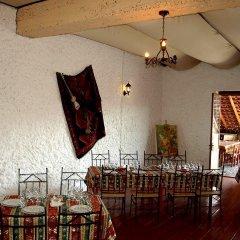 Отель Garnitoun Армения, Лусарат - отзывы, цены и фото номеров - забронировать отель Garnitoun онлайн помещение для мероприятий фото 2