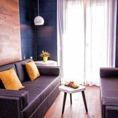 Отель Ambienthotels Villa Adriatica комната для гостей фото 14