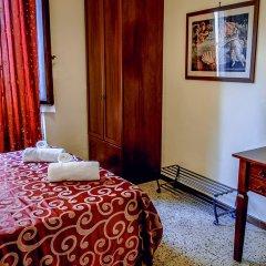 Отель Residenza Martin Италия, Флоренция - отзывы, цены и фото номеров - забронировать отель Residenza Martin онлайн комната для гостей фото 2