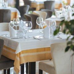 Brilliant Hotel & Spa гостиничный бар
