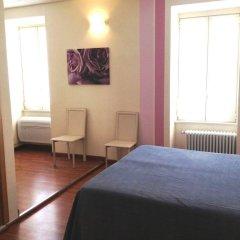 Hotel Eden Бавено комната для гостей фото 3