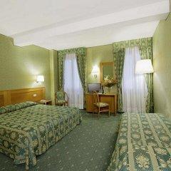 Отель Nazionale Hotel Италия, Венеция - 3 отзыва об отеле, цены и фото номеров - забронировать отель Nazionale Hotel онлайн комната для гостей фото 2